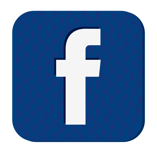facebook nhatrangtravel